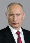 Vladimir Putin (Pic