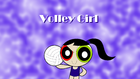 Volley Girl title card