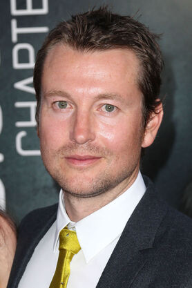 Leigh whannell a p