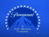 What if Paramount Animation founded in 1921?/Paramount Animation/Ferris Bueller's Day Off/Credits