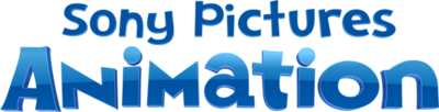 Sony Pictures Animation 2011 (3D)