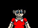 Trixie Deleon