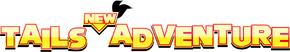 Tailsnewadventure by speendlexmk2-dauajwu