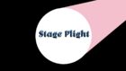 Stage Plight title card