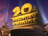 Bobby's World: The Movie/Credits