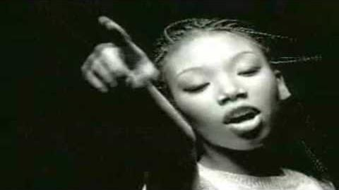 Brandy - Best Friend (1995)