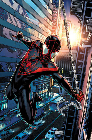 Ultimate-Comics-Spider-Man-Vol-2-1-Pichelli-Variant-Textless-miles-morales-41815660-572-868