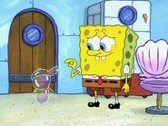 167b - Bubble Buddy Returns (094)