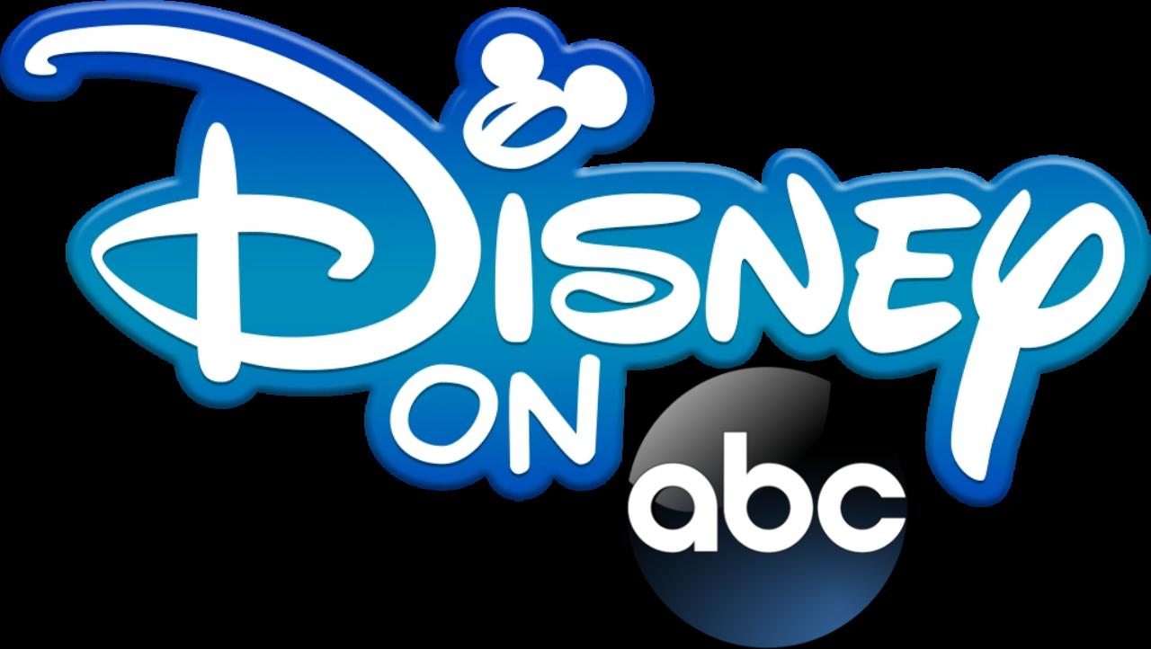 Disney on ABC (2019)   Idea Wiki   FANDOM powered by Wikia