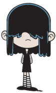 180px-Lucy loud