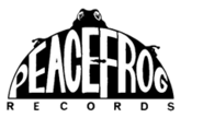 Peacefrog Records