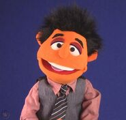 Professional-average-joe-muppet-style 1 4d148af8f168561a92921032aeae7554