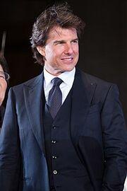 220px-Jack Reacher- Never Go Back Japan Premiere Red Carpet- Tom Cruise (35375035831)