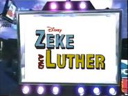 ABC Kids BTTS bumper - ZaL (2009-2011)
