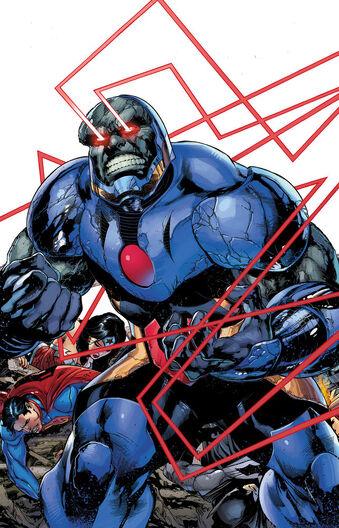 Darkseid-0