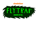 Flytrap: Savior of All