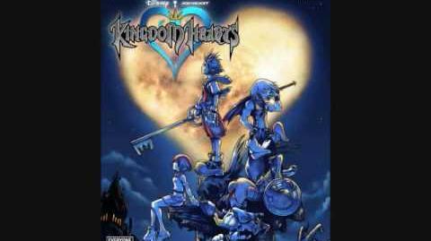 kingdom kisses navigate village songs extended essay
