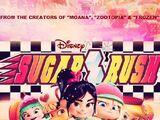 Sugar Rush (film)