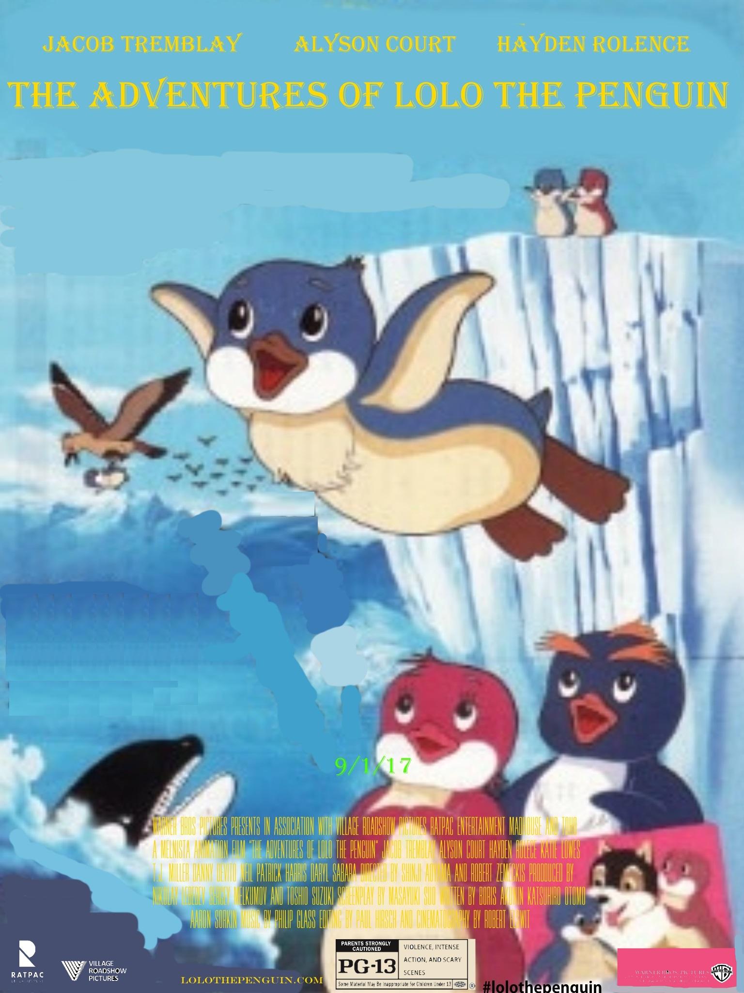 2019 6 Series 2020 Top Upcoming Cars Pontiac Bonneville Water Pump Diagram The Adventures Of Lolo Penguin 2017 Film