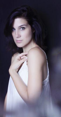 Arryn Zech