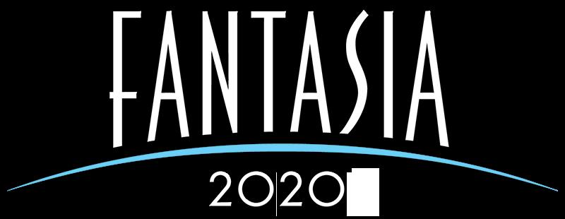 Fantasia Concert Schedule 2020 Fantasia 2020 | Idea Wiki | FANDOM powered by Wikia