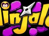 Ninjala (TV series)