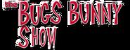 The-bugs-bunny-show-4e76c1810aee2