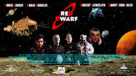 Red-Dwarf-Movie-Poster