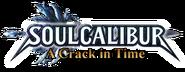 SC CrackinTime Logo
