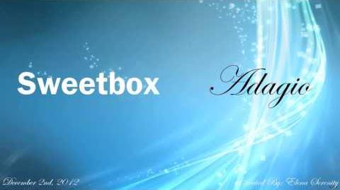 Sweetbox - Liberty