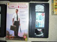 Falling-Down-VHS-SUR-1994