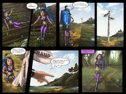 Smth pg 3