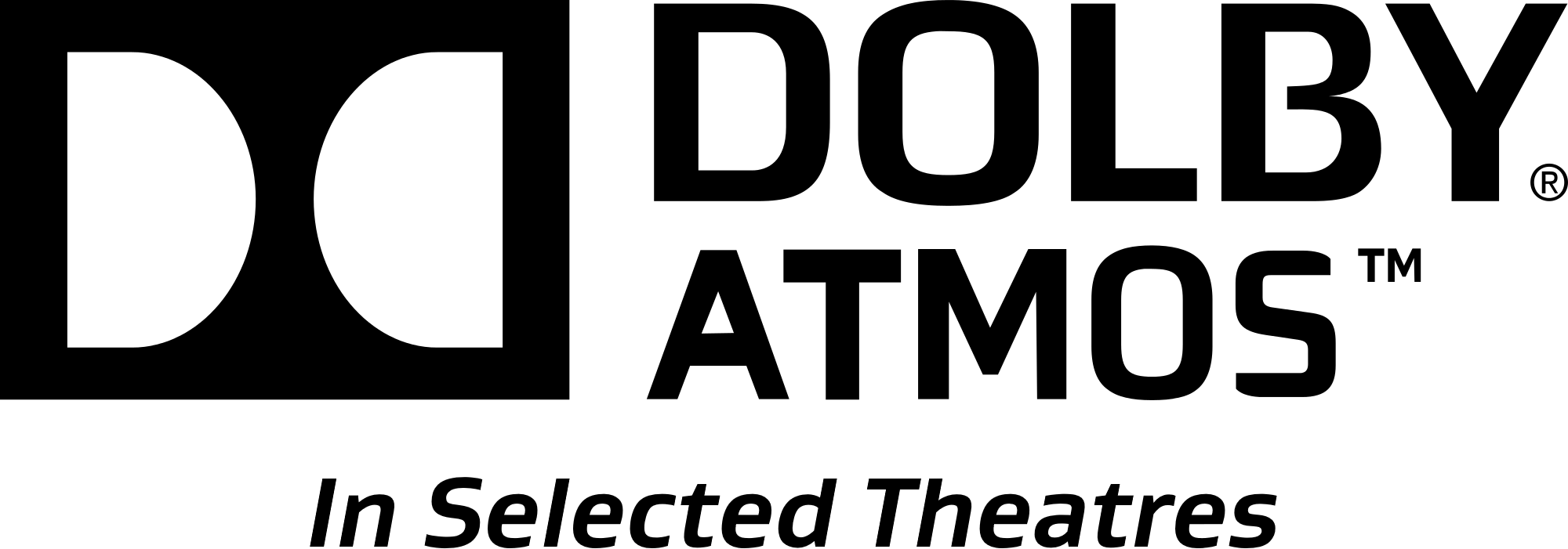 Dolby Atmos 2013