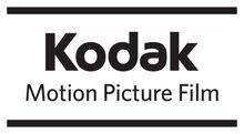 Global images en motion logo 06 kodak mpf ktodat