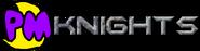 PmKnights Logo
