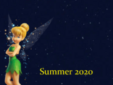 Tinker Bell And The Unknown Season (2020)/Gallery
