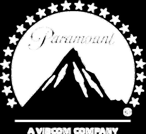 ParamountPictures2013