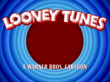 Looney Tunes (theatrical revival) (SmashupMashups's Idea)