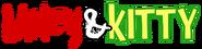 Laney & Kitty Logo