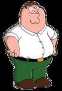 PeterGriffin