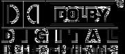 Dolby 2007