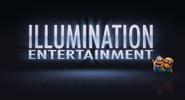 Illumination logo 2014