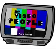 Mtvs video people