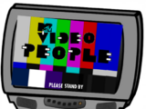 Video People