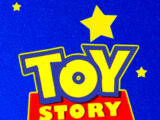 Toy Story 5 (2028 film)