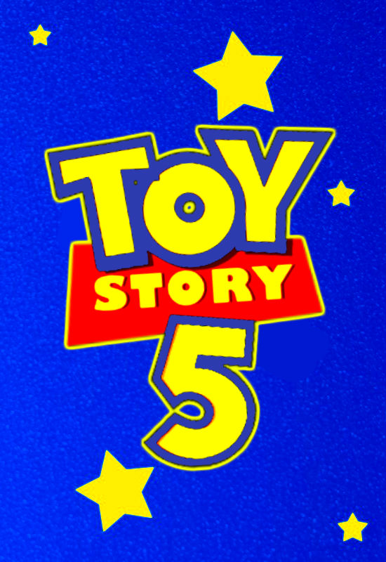 Toy story 5 2025 film idea wiki fandom powered by wikia for Toy story 5 portada