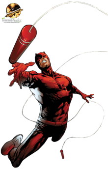 Daredevil-PNG-Clipart
