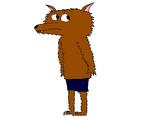 Howler/Howler (character)