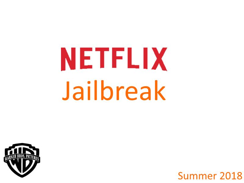Jailbreak | Idea Wiki | FANDOM powered by Wikia