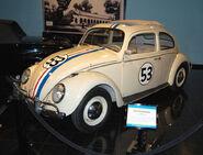 1997 Herbie